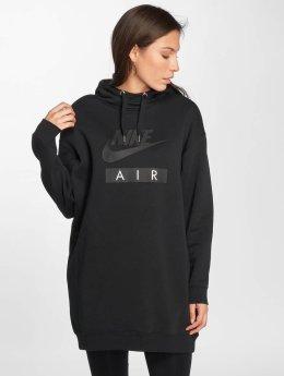 Nike Hoodie Sportswear Air Hooded black