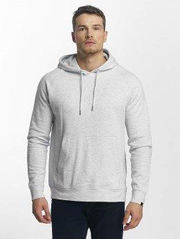 Nike Hoody NSW Legacy weiß