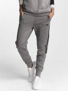 Nike Jogging Tech Fleece noir