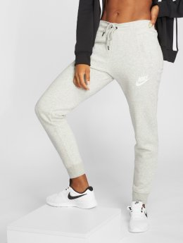 Nike Joggingbukser Sportswear Rally grå
