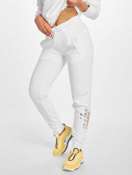 Nike Joggingbukser Rally  hvid