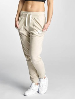 Kleidung & Accessoires Nike Sportswear Vintage Pants Damen