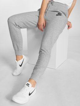 Nike Jogginghose Advance 15 grau