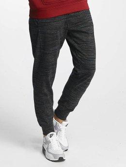 Nike Jogginghose NSW Gym schwarz