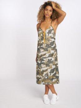 Nike Kleid Easy  camouflage