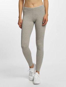 Nike Legging Club Futura grijs