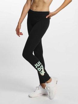 Nike Legging Club JDI gris