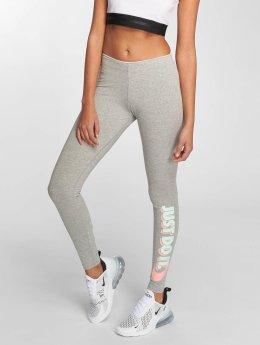 Nike Legging Sportswear Leggings gris
