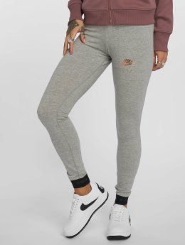 Nike Legging/Tregging Air gris