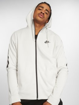 Nike Lightweight Jacket Sportswear gray