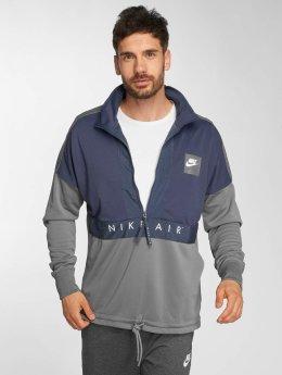 Nike Longsleeve Sportswear Air blau