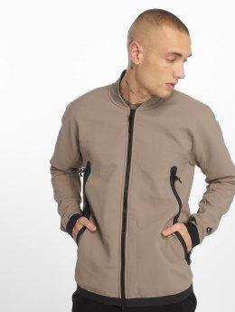 Nike Overgangsjakker Sportswear Tech Pack grå