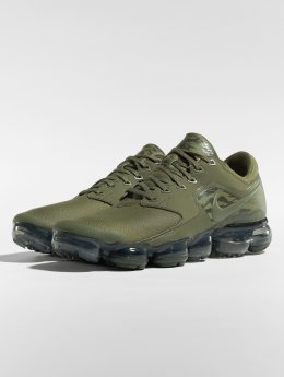 Nike Performance Baskets Vapormax olive