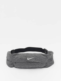 Nike Performance Bolso Expandable gris