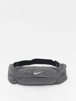 Nike Performance Bolso Expandable negro
