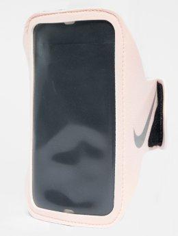Nike Performance Bracciale Lean  rosa chiaro
