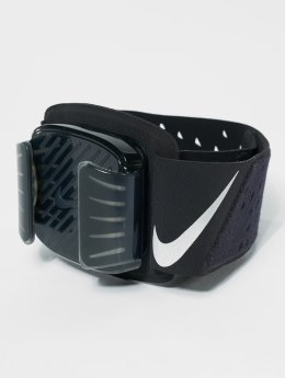 Nike Performance Bracelet Universal black