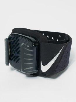Nike Performance Bransolety Universal czarny