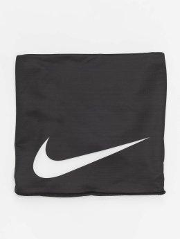 Nike Performance Cache-cou Convertible noir