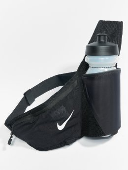 Nike Performance Cinturón Large Bottle 22oz/650ml negro