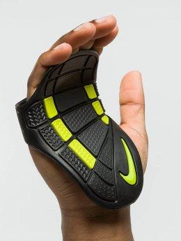Nike Performance Essentials Alpha Training schwarz