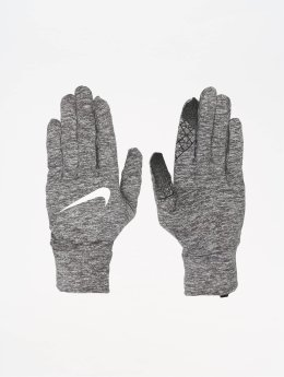 Nike Performance | Mens Dry Element Running gris Homme Gants