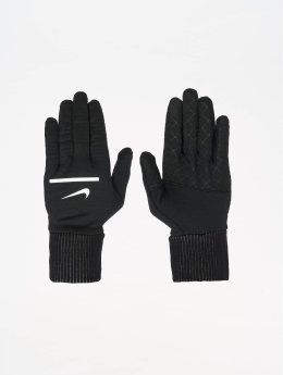 Nike Performance Gants Mens Sphere Running noir