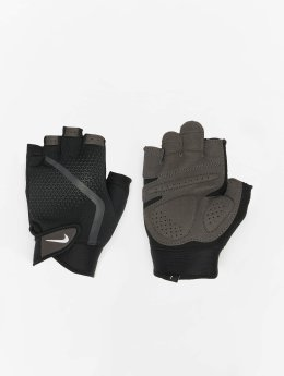 Nike Performance Handschuhe Mens Extreme Fitness Gloves schwarz