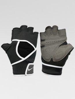 Nike Performance Handschuhe Womens Gym Premium schwarz