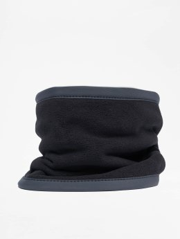 Nike Performance Huivit / kaulaliinat Reversible musta