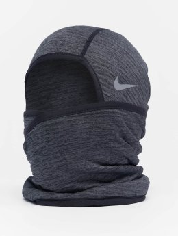 Nike Performance Iné Therma Sphere èierna