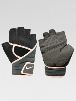 Nike Performance Käsineet Womens Gym Premium Fitness musta