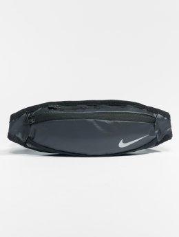 Nike Performance Laukut ja treenikassit Capacity musta
