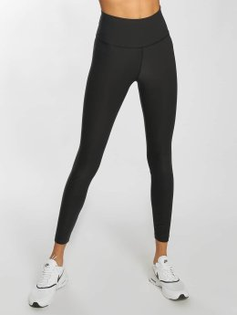 Nike Performance Legging Sculpt Hyper schwarz