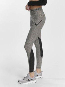 Nike Performance Legging Nike Pro Leggings zwart