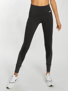 Nike Performance Leggings Power Training nero