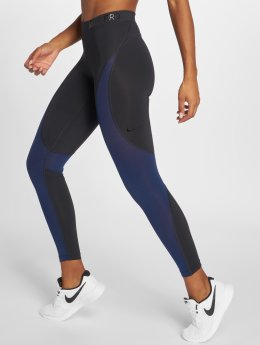 Nike Performance Leggings Pro Hypercool svart