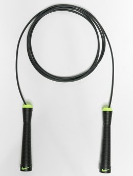 Nike Performance Other Fundamental Speed Rope black