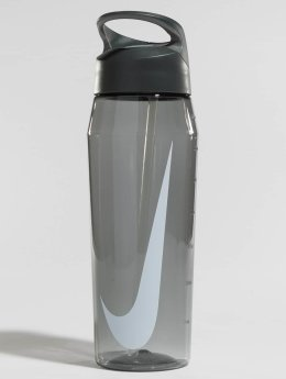 Nike Performance Overige TR Hypercharge 946ml Straw grijs
