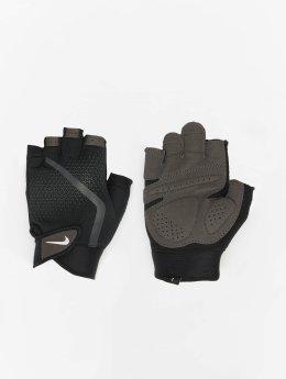 Nike Performance Rękawiczki Mens Extreme Fitness Gloves czarny
