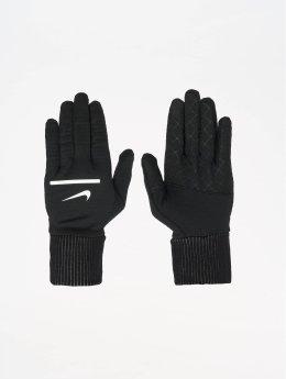 Nike Performance Rękawiczki Mens Sphere Running czarny