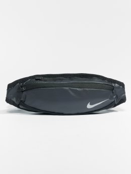 Nike Performance Sac Capacity noir