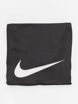 Nike Performance Schal Convertible schwarz