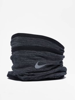 Nike Performance Schal Run Therma Sphere schwarz