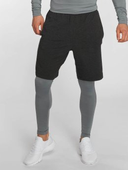 Nike Performance Shorts Dry Training nero