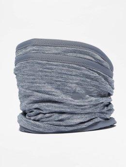 Nike Performance sjaal Therma Sphere grijs