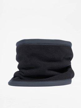 Nike Performance Sjal/tørkler Reversible svart