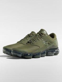Nike Performance Sneaker Vapormax olive