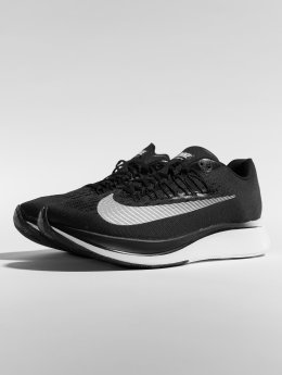 Nike Performance Sneakers Zoom Fly Running sort