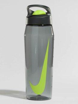 Nike Performance Sonstige TR Hypercharge 946ml Rocker grau